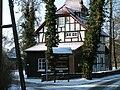 Bad Oexen Villa Kunterbunt 2.JPG
