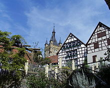 Bad Wimpfen 2000 by-RaBoe 02.jpg