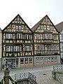 Bad Wimpfen 30.03.3013 - panoramio (8).jpg
