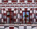 Badajoz, Plaza Alta 36.jpg