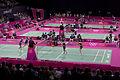 Badminton IMG 5105.jpg