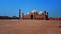 Badshahi Mosque 20180624 101024a.jpg
