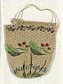 Bag (USA), mid-19th century (CH 18571793-2).jpg