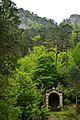 Baga de Queralt, capella de Sant Antoni.jpg