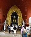 Bagan 103.jpg