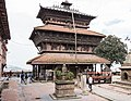 Bagh Bhairab Temple-3817.jpg