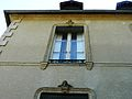 Bagnères-de-Luchon maison bd Rostand.JPG