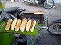 Baguettes in Kampot.jpg