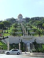 Baha'i Gardens (2543418117).jpg