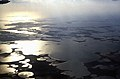 Bahamas 1989 (400) Flug nach Abaco (24403790589).jpg