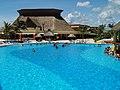 Bahia Principe Tulum - panoramio - Francesco Lo Bello.jpg