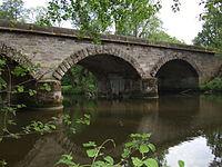 Bahnbrücke Schlömen DSCF7849.JPG