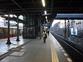 Bahnhof Berlin Hohenzollerndamm 02.jpg