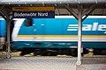 Bahnhof Bodenwöhr.jpg