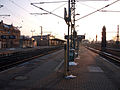 Bahnhof Dresden Mitte 02.jpg