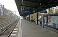 Bahnhof Hohen Neuendorf (b Berlin) 03 Bahnsteig.JPG