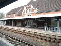 Bahnhof Stade.jpeg
