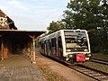 Bahnhof Wörlitz 2020 004.jpg