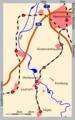Bahnstrecke Memmingen Legau.png