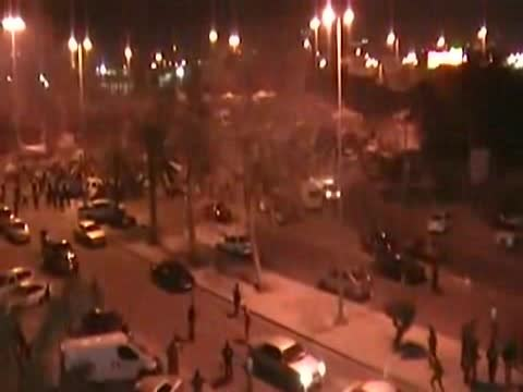 2011-2-17 Sourcehttp://www.theatlantic.com/international/archive/2011/12/witness-to-an-uprising-what-i-saw-in-bahrain/249977/