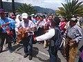 Baile del Sanjuanito 02.jpg