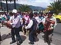 Baile del Sanjuanito 03.jpg