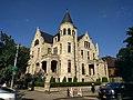 Bailey House.jpg