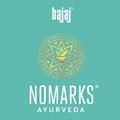 Bajaj-logo new.png