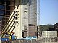 Bajos de Torre CajaMadrid (CTBA) - panoramio.jpg