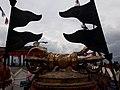 Bajra of Swayambhunath.jpg