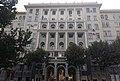 Bakı şəhəri məkrəzi bina.jpg