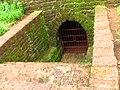 Bakel Fort Pallikara kasargod pictures 56.jpg