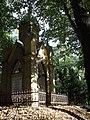Baky-család sírkápolnája (17038. számú műemlék).jpg