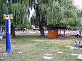 Balaton. Keszthely. Strand. By Victor Belousov. - panoramio (10).jpg