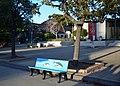 Balboa Park, San Diego, CA, USA - panoramio (205).jpg