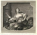 Balechou-Marie-Louise de France.jpg