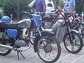 Balkan MK50-3Typ 3.JPG