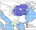 Balkan vlachs (3).jpg