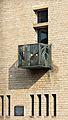 Balkon an der Prophetenkammer vom Historischen Rathaus Köln - Günter Lossow-7122.jpg
