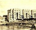 Balluta buildings in St Julian's 1943.jpg