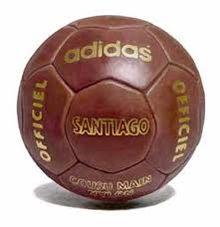 9019aea177008 Balón de fútbol - Wikipedia