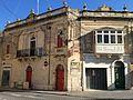 Balzan Malta 22.jpg
