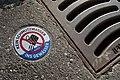 Balzers FL Sewer.jpg