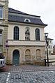 Bamberg, Jakobsplatz 8 und 9-002.jpg