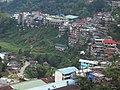 Banaue, Ifugao (12885581633).jpg
