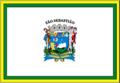 Bandeira-saosebastiao.png