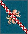 Bandeira 2.JPG