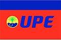 Bandera del partido Cantonal.jpg