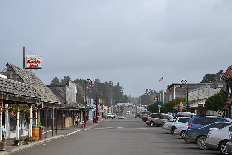 فایل:Bandon Historic District (Bandon, Oregon).jpg
