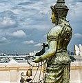 Bangkok (26406030697).jpg
